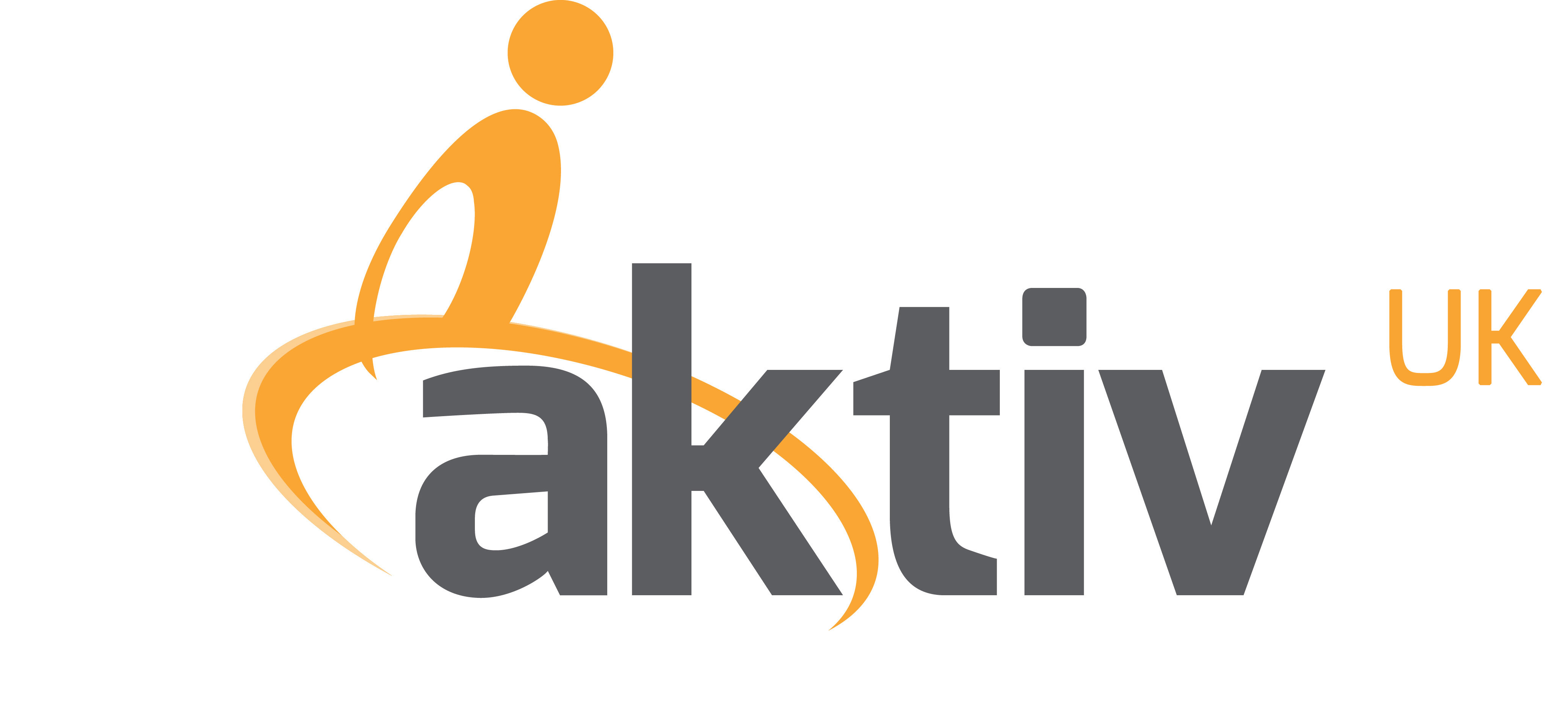 Aktiv Wheelchairs to distribute HD Rehab