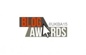 BloggerAwards-New-size