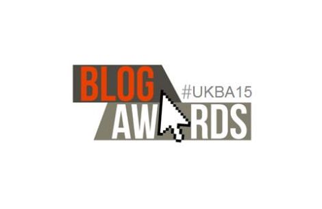 Blogger Awards return to celebrate industry professionals and bloggers from the health industry