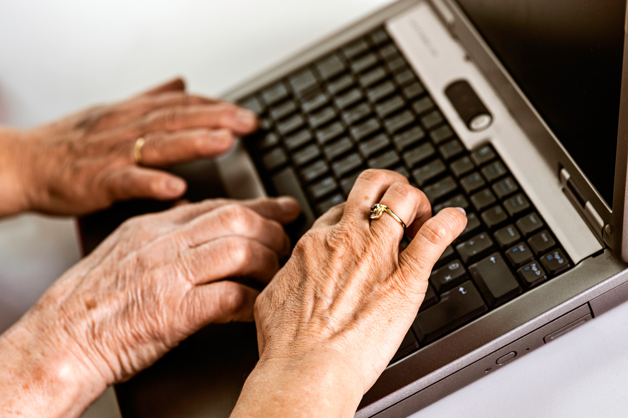 Electronic Assisted Living Technologies