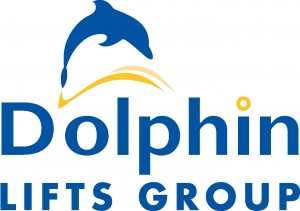 Dolphin Lifts Group logo (2)
