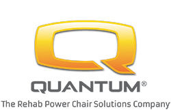 Employment opportunity: Director of Quantum