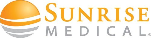 Sunrise Medical acquires Switch-It Inc.