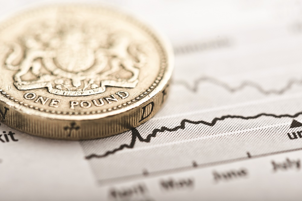 Business rates and the need for reform