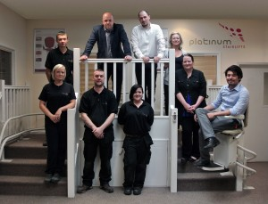 platinum_stairlifts