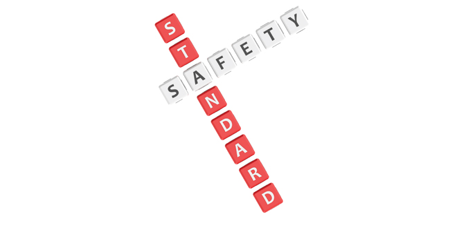 Retailers and product safety