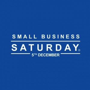 small business saturday logo 2015 blue (2)