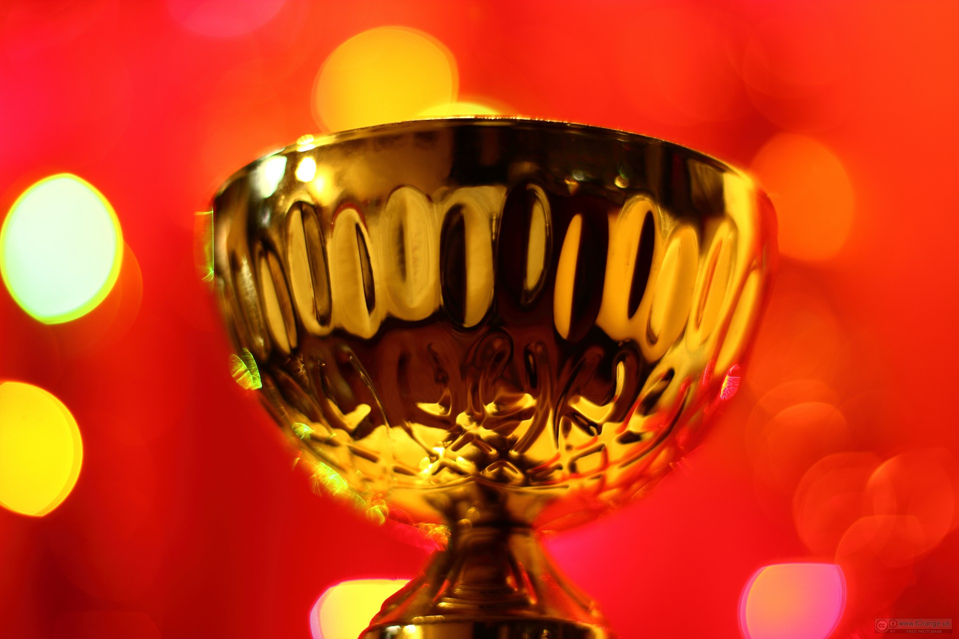 MedicalExpo Launches its First i-NOVO Awards