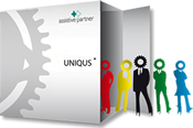 What can UNIQUS iRetailer do for you?