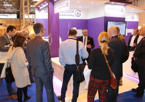 Gainsborough_Care_Show_innovation_tour