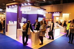 Gainsborough_Care_Show_stand_1