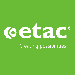 Etac acquires Convaid