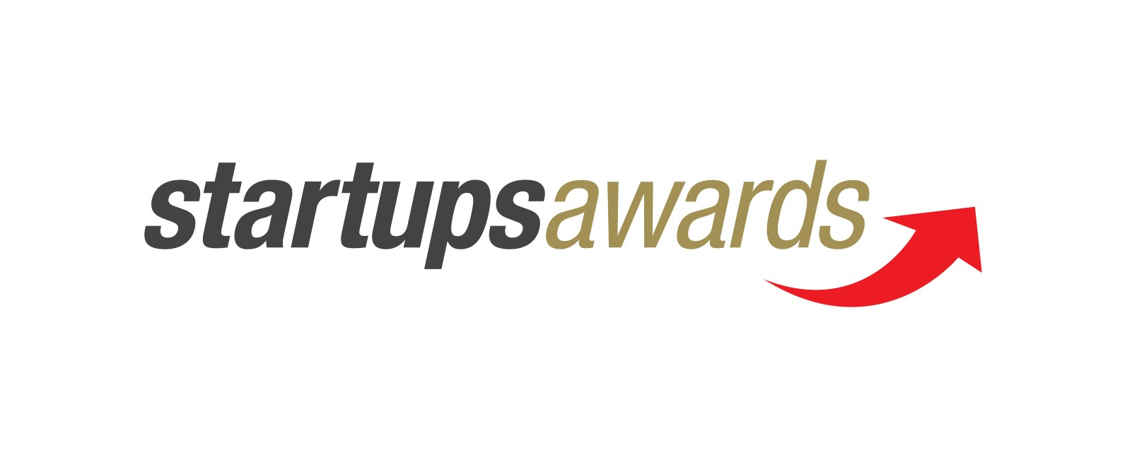 Winners Revealed At Startups Awards 2015