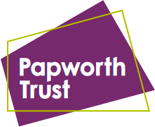 Papworth Trust Announce New Team