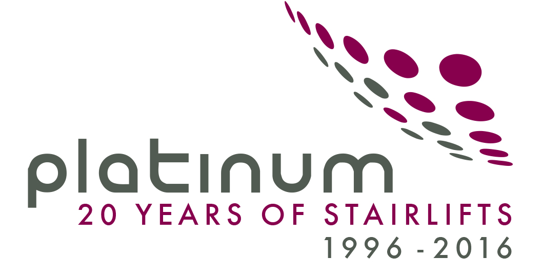 Platinum Stairlifts Makes Fastest 50 List