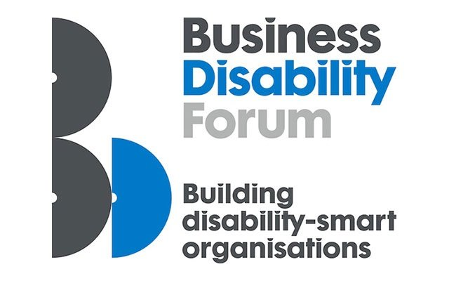 Business Disability Forum launch new digital inclusion process Access Pathway