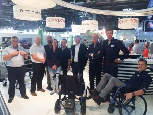 tga_rehacare_preston_ability