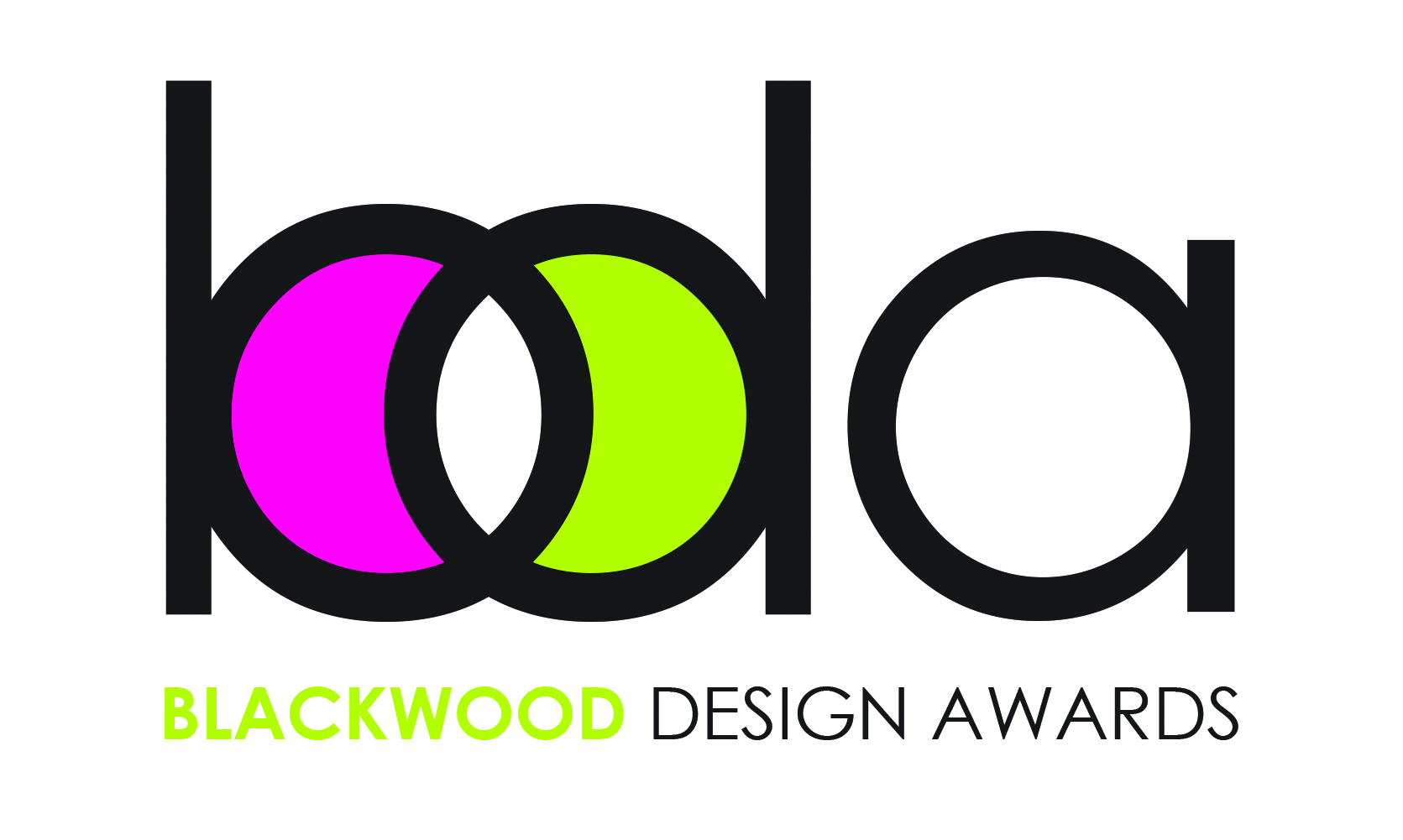 Last Call For 2016 Entries to Innovative Design Awards