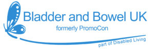 PromoCon becomes Bladder and Bowel UK in rebrand investment