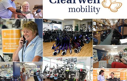 Retailer joins Countrywide Care Network