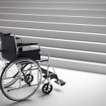 Have you made reasonable adjustments?