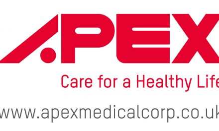 APEX Medical aquires NEXUS DMS Limited